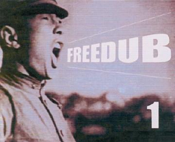 medium_Freedub_1.jpg