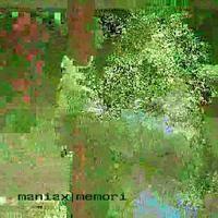 medium_Maniax.jpg