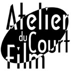 medium_atelier_film_court.jpg
